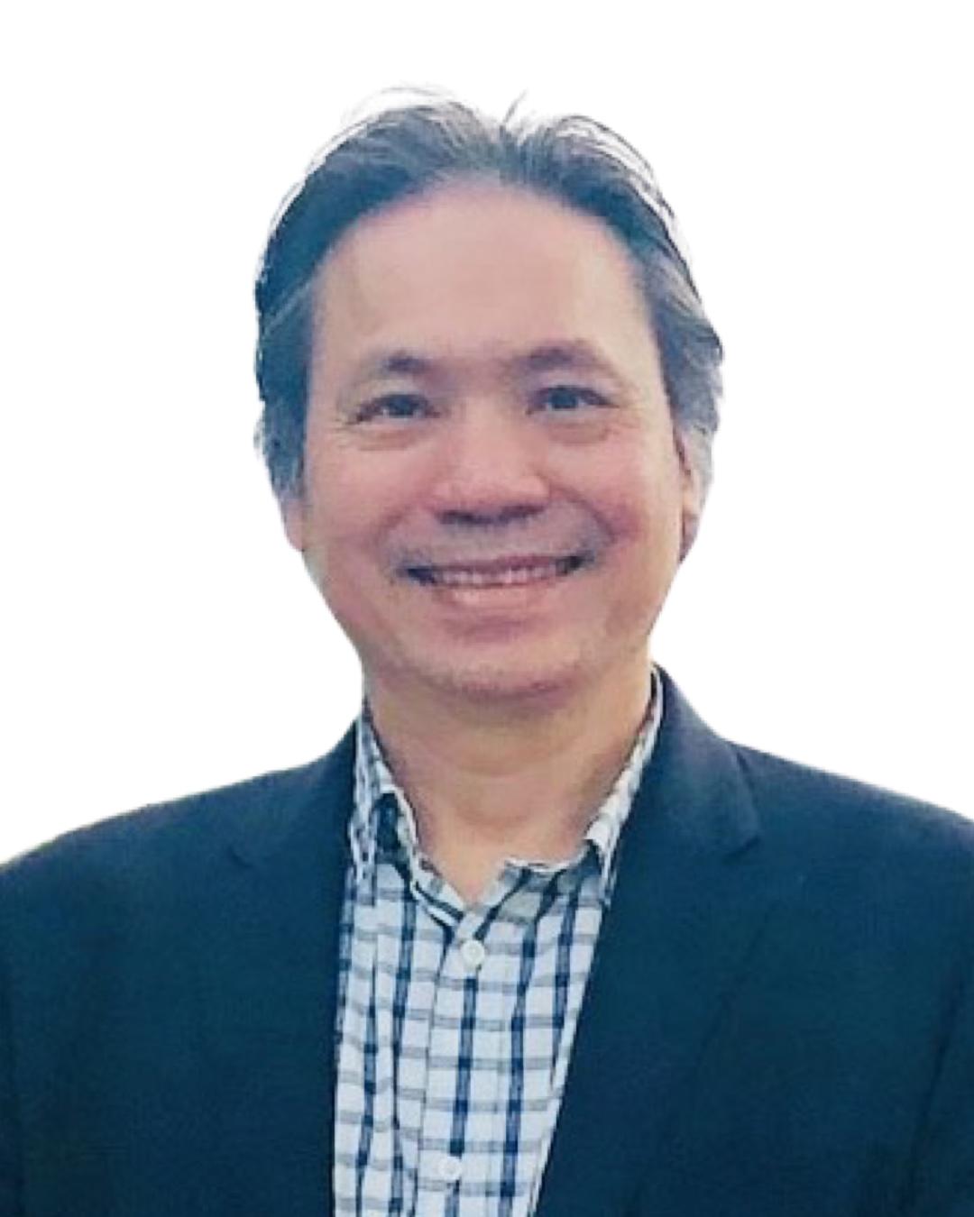 Ths.Nguyễn Thái Hưng