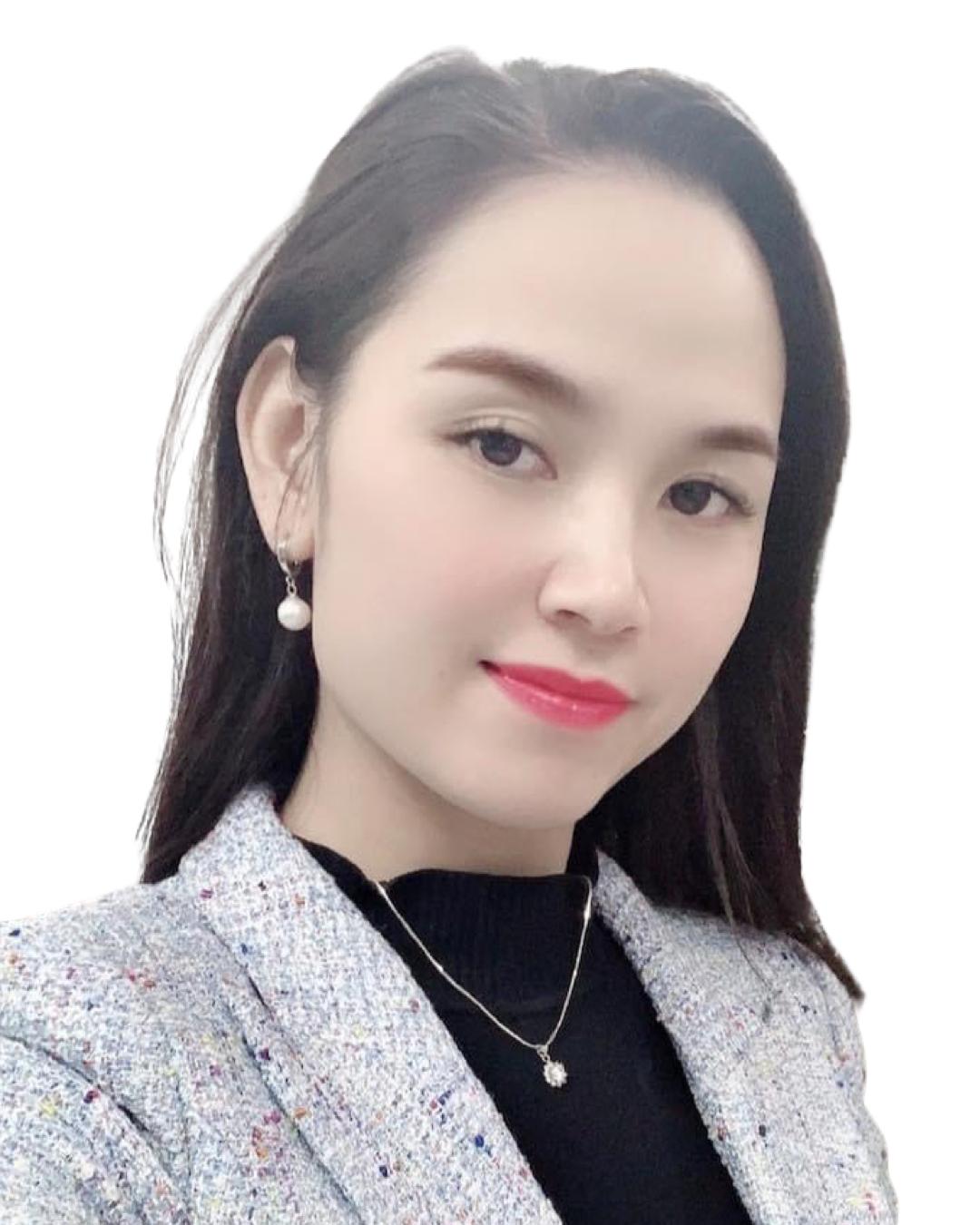 THS. Tống Thị Hoa Dơn