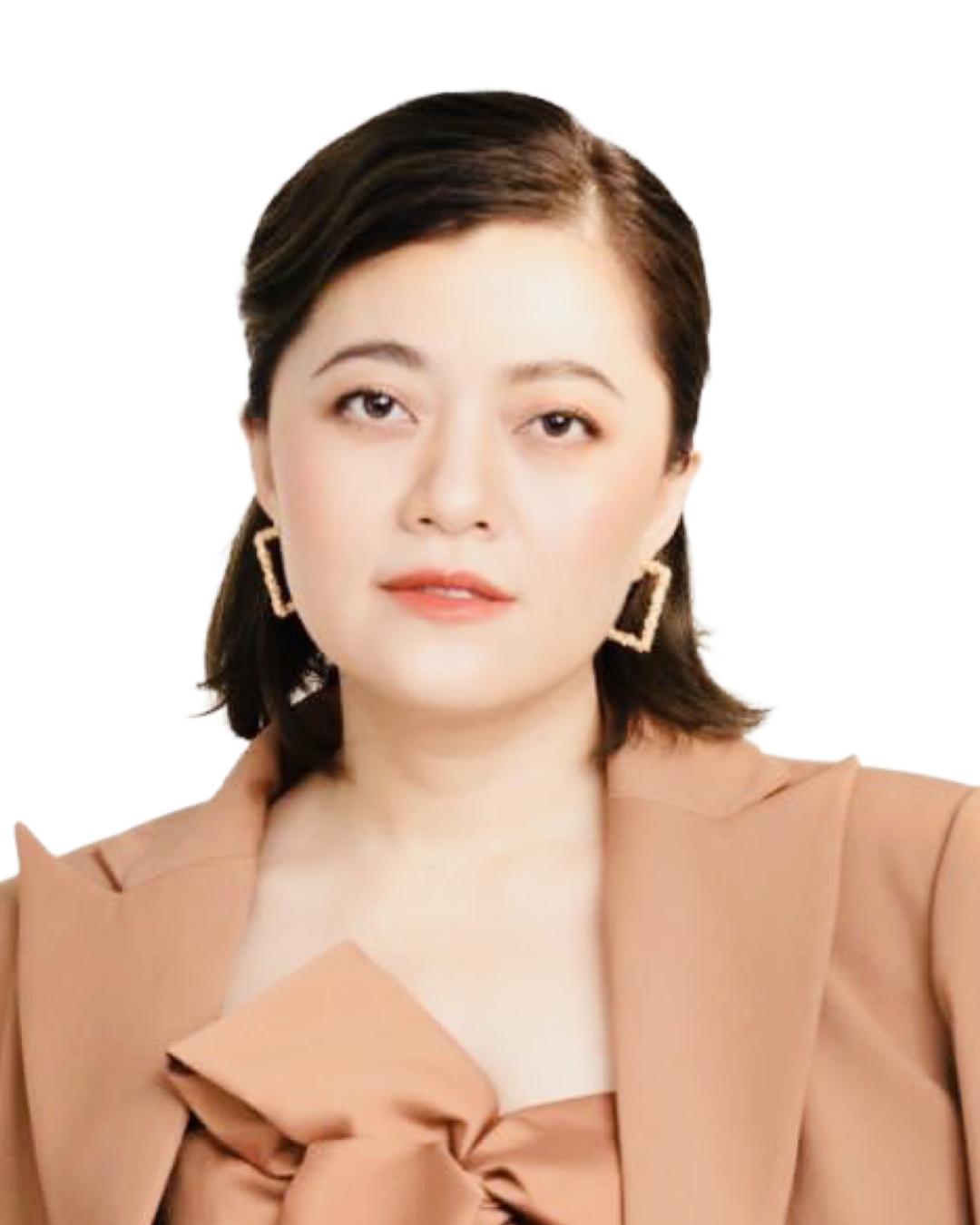 ThS Trương Lý Hoàng Phi